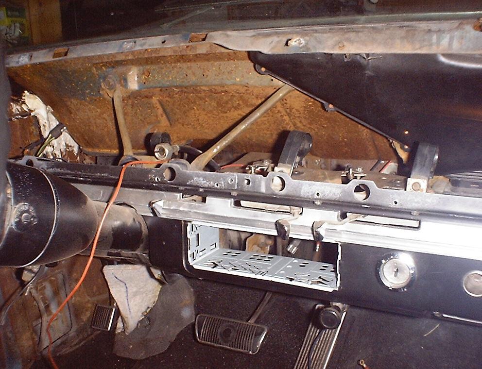 fdash1 metler family ranchero) 1965 ranchero fuse box at alyssarenee.co